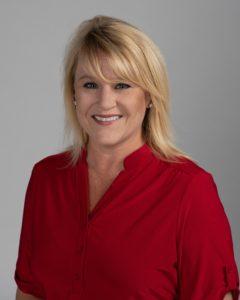 Sara Rawlins - HADCO Vice President
