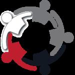 HADCO icon