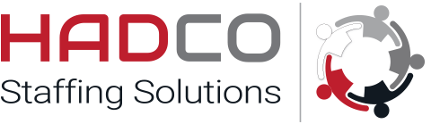 HADCO Staffing Solutions